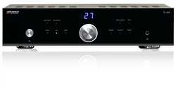 ADVANCE ACOUSTIC X-I60 Integrated Amplifier