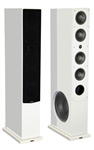Advance Acoustic K11 S  Loudspeakers (Tower) (Pair)