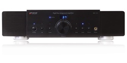 ADVANCE ACOUSTIC MAP-101 Integrated Amplifier