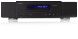 ADVANCE ACOUSTIC MCD-200 CD Player