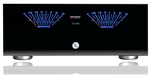 ADVANCE ACOUSTIC X-A160 Stereo Power Amplifier