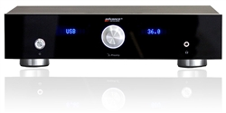 ADVANCE ACOUSTIC X-Preamp  Stereo Pre-Amplifier