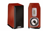 Aurum Megan VIII Bookshelf Speaker (Pair) standard color