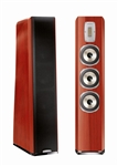 Aurum Wotan VIII Speaker (Pair) standard color
