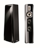 Aurum Orkan VIII Speaker (Pair) standard color