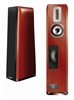 Aurum Montan VIII Speaker (Pair) standard color