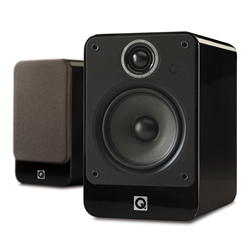 Q Acoustics 2000i Series 2020i Bookshelf Speakers