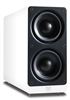 Q Acoustics 2000i Series 2070Si Subwoofer (1 Unit) Each