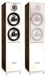 Quadral Rhodium 70 Tower Speakers