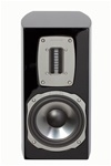 Quadral Chromium Style 30 Bookshelf Speakers